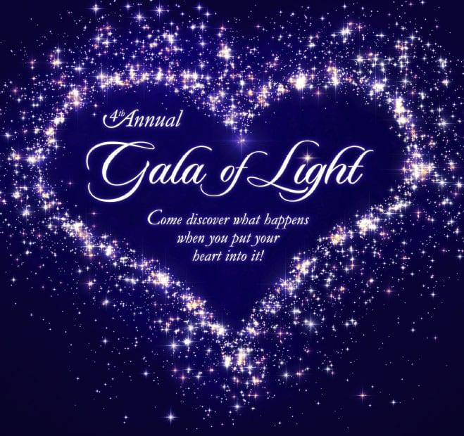 2010-gala-of-lights-logo.jpg