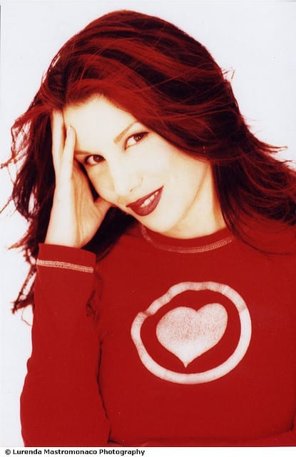 lee-red-shirt-shot.jpg