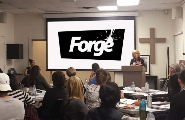 ns_home_center-forge