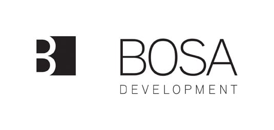 Bosa Developments