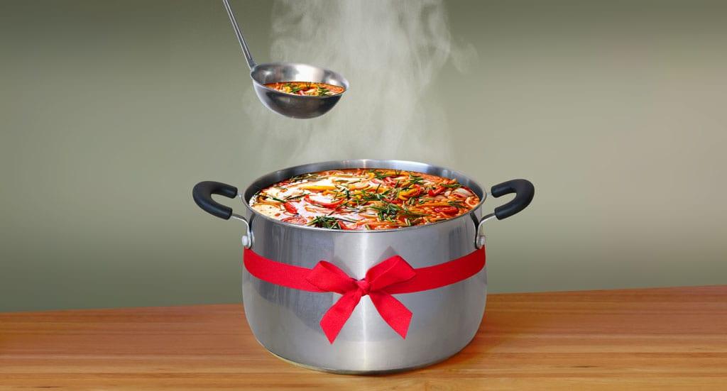 ns_give_soup_main_2