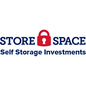 Store Space
