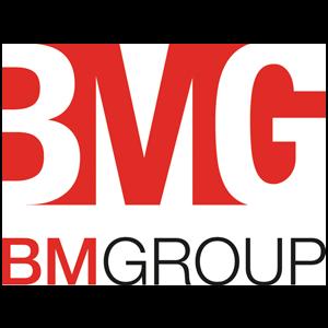 B M Group